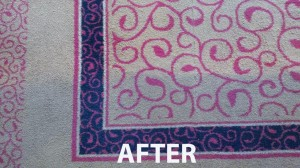 Wellington_FL_RUG_CLEANING_010