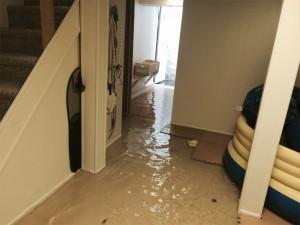 Wellington_FL_home-flood-damage-repair