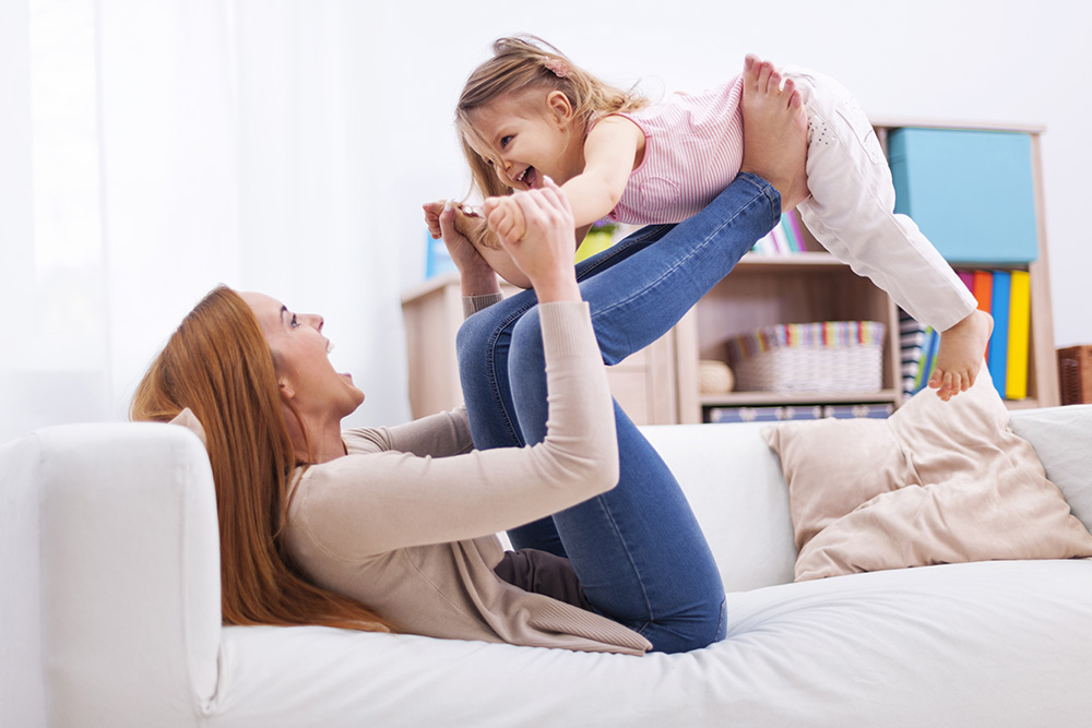 upholstery-cleaning-sanpablo-CA